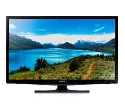 TV LED 32'' 80 cm SAMSUNG UE32J4100