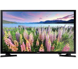 Téléviseurs - Téléviseur Full HD 32'' 80 cm SAMSUNG UE32J5000