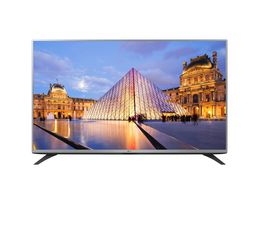 TV LED 49'' 123 cm LG 49LF5400