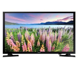 Téléviseurs - TV LED  Full HD 48'' 121 cm SAMSUNG UE48J5000