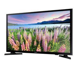 TV LED  Full HD 48'' 121 cm SAMSUNG UE48J5000