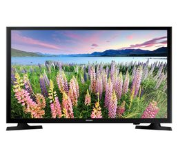 TV LED  Full HD 48'' 121 cm SAMSUNG UE48J5000