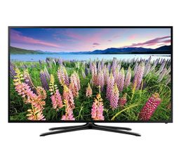 TV Full HD 58'' 146 cm SAMSUNG UE58J5200