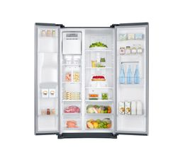 Réfrigérateur américain SAMSUNG RS53K4600SA