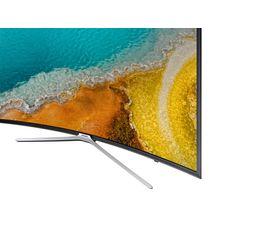 Téléviseur Full HD 55'' 138 cm SAMSUNG UE55K6300