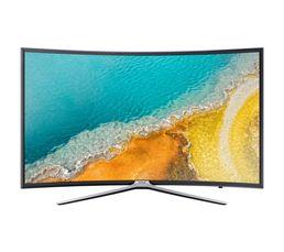 Téléviseur Full HD 49'' 123 cm SAMSUNG UE49K6300