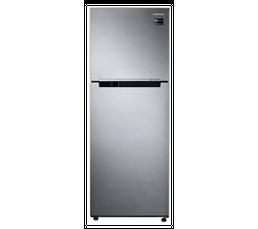 SAMSUNG Réfrigérateur 2 portes RT29K5030S9