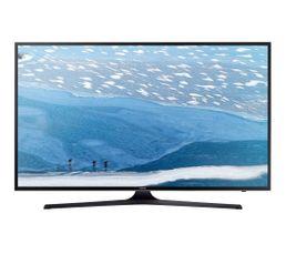 Téléviseurs - Téléviseur 4K 70'' 176 cm SAMSUNG UE70KU6000