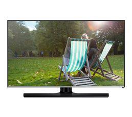 Téléviseurs - Téléviseur Full HD 32'' 80 cm SAMSUNG T32E310EXQ