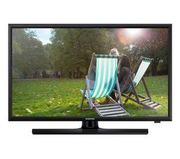 SAMSUNG Téléviseur HD 28'' 70 cm T28E310EXQ