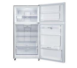 DAEWOO Réfrigérateur 2 portes FN-715NWT