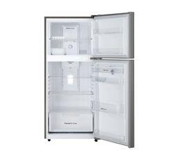 DAEWOO Réfrigérateur 2 portes FN-406NWS