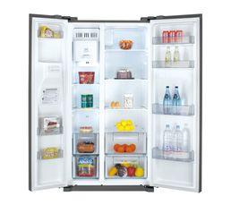 Réfrigérateurs Et Combinés - Réfrigérateur américain DAEWOO FRN-Q22FCB