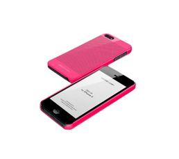 DESIGN Coque téléphone mobile DC-15X-111/10P