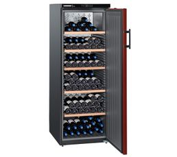 Cave � vin de vieillissement LIEBHERR WK201