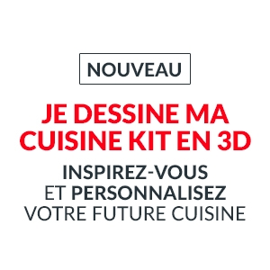 but cuisines cuisine quip e kitchenette meubles de