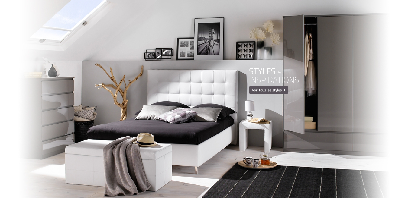 magasins meubles but france. Black Bedroom Furniture Sets. Home Design Ideas