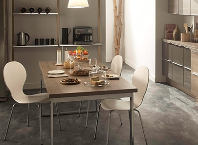 meuble de cuisine pas cher | but.fr - Meuble Coin Cuisine