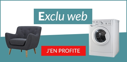 Nos produits Exclu Web