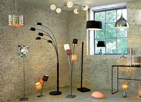 Des luminaires sur le podium du design - Magasin luminaire toulouse ...