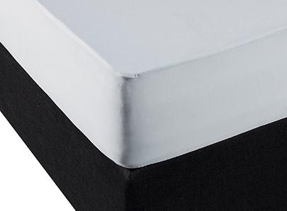 accessoires lit et linges techniques pieds de lits. Black Bedroom Furniture Sets. Home Design Ideas