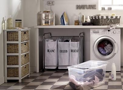 electrom nager but. Black Bedroom Furniture Sets. Home Design Ideas