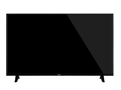 tv lcd ecran plasma achat t l vision lcd et plasma. Black Bedroom Furniture Sets. Home Design Ideas