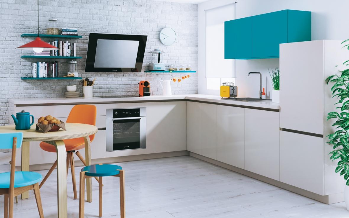 Amazing montage meuble cuisine toutes les cuisines with - Notice montage cuisine mobalpa ...
