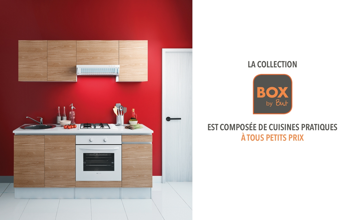 cuisine couleur vanille la cuisine with cuisine couleur vanille best cuisine orange et blanche. Black Bedroom Furniture Sets. Home Design Ideas