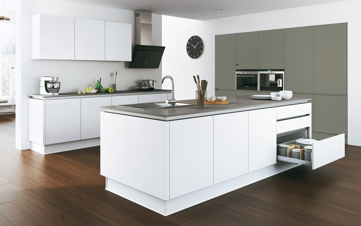 toutes nos cuisines but. Black Bedroom Furniture Sets. Home Design Ideas