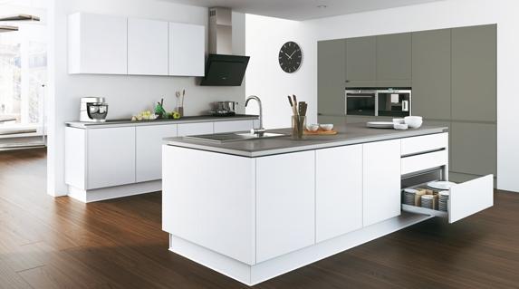 cuisine koreal. Black Bedroom Furniture Sets. Home Design Ideas
