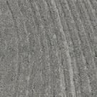 plan de travail: imitation bois de bout gris platine