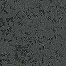 plan de travail: noir lave structuré