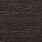 plan de travail: imitation marronnier basalte