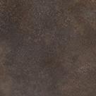 plan de travail: copper vintage