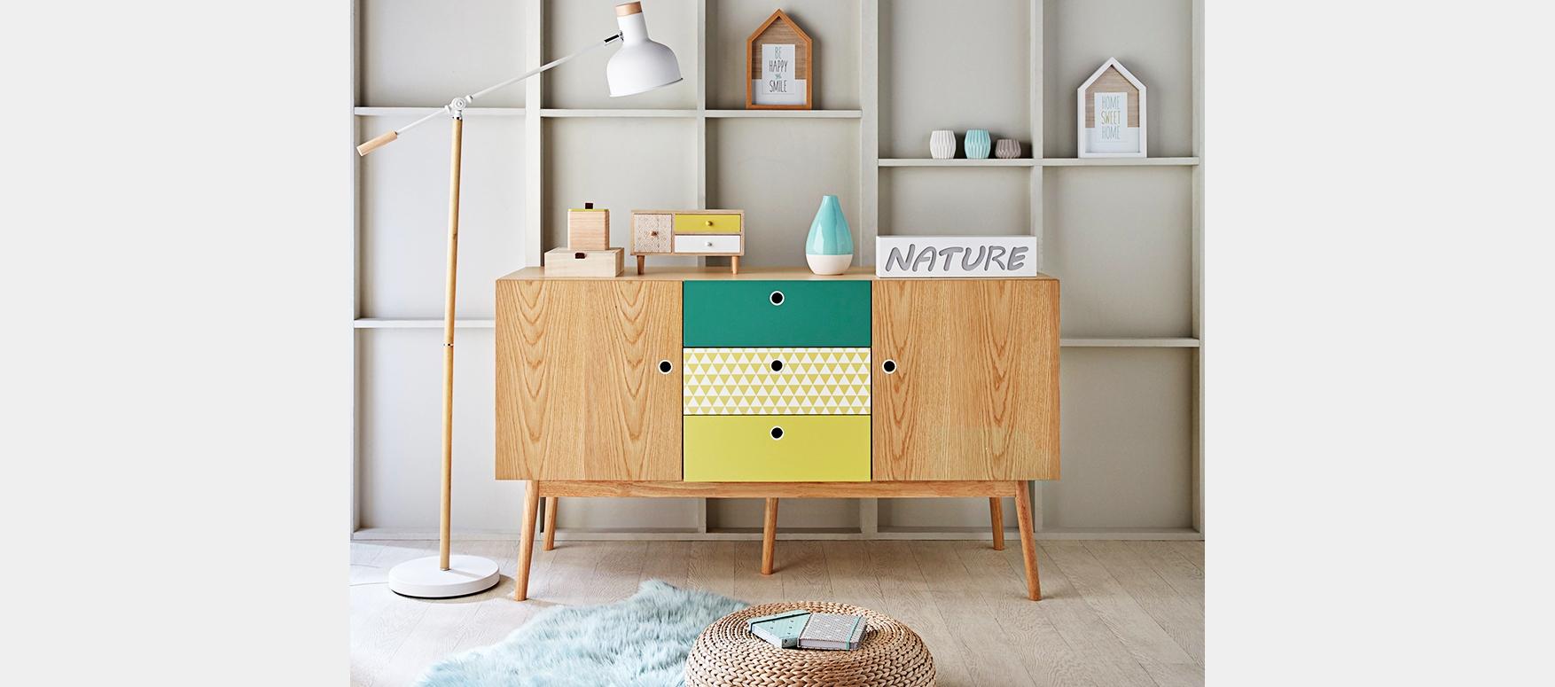 lit estrade 2 places lit sous estrade with chambre with lit estrade 2 places elegant lit. Black Bedroom Furniture Sets. Home Design Ideas