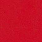 Façade: rouge