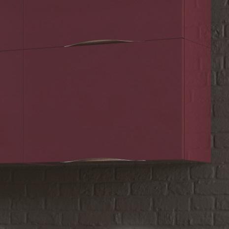 cuisine quip e ouverte sur mesure. Black Bedroom Furniture Sets. Home Design Ideas