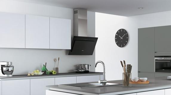 comment choisir son piano de cuisson pour sa cuisine quip e. Black Bedroom Furniture Sets. Home Design Ideas