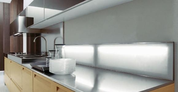 les clairage lumineux. Black Bedroom Furniture Sets. Home Design Ideas