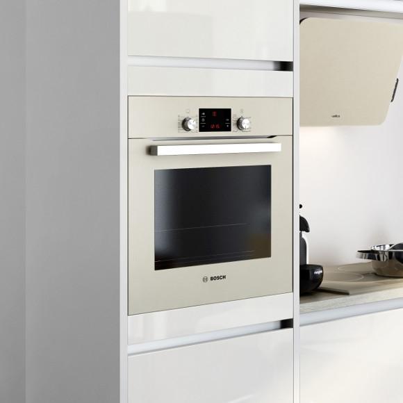 good pour le four fonction pyrolyse augmente sa temprature de chauffe plus de afin de brler et. Black Bedroom Furniture Sets. Home Design Ideas