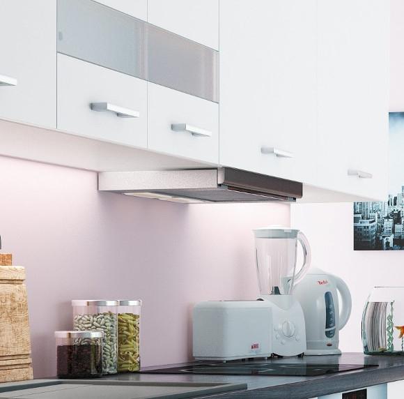 best hotte encastrable with hottes de cuisine design. Black Bedroom Furniture Sets. Home Design Ideas