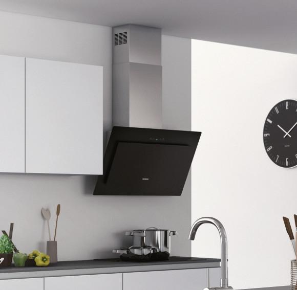 choisir hotte cuisine meilleure hotte cuisine 13 modles pour choisir sa hotte une hotte. Black Bedroom Furniture Sets. Home Design Ideas