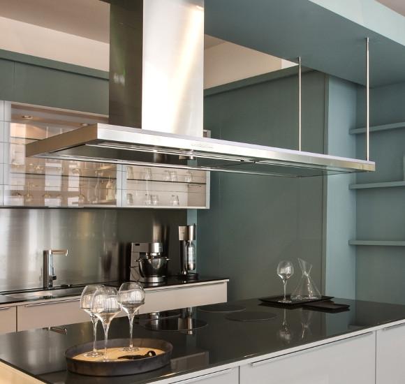 bien choisir sa hotte de cuisine trendy choisir une hotte quelle hotte pour votre cuisine. Black Bedroom Furniture Sets. Home Design Ideas