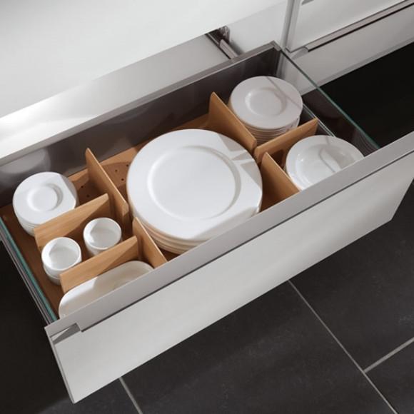 Amnagement meuble cuisine pour meuble bas designmagfr et for Amenagement meuble cuisine ikea