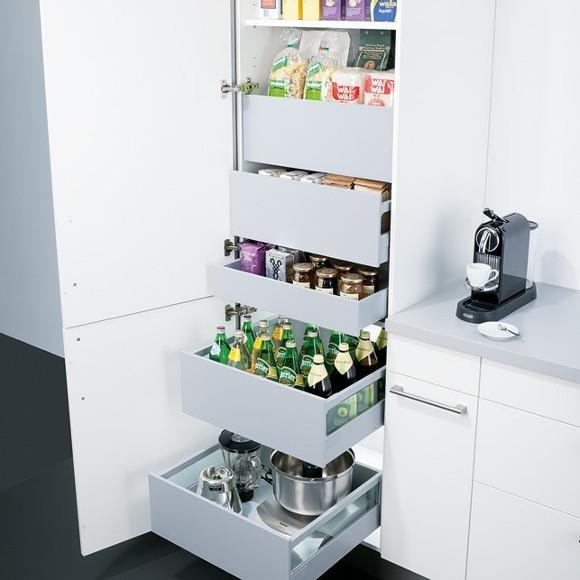 Amnagement de tiroir de cuisine amenagement modulable ikea la nouvelle metod - Amenagement tiroir cuisine ikea ...