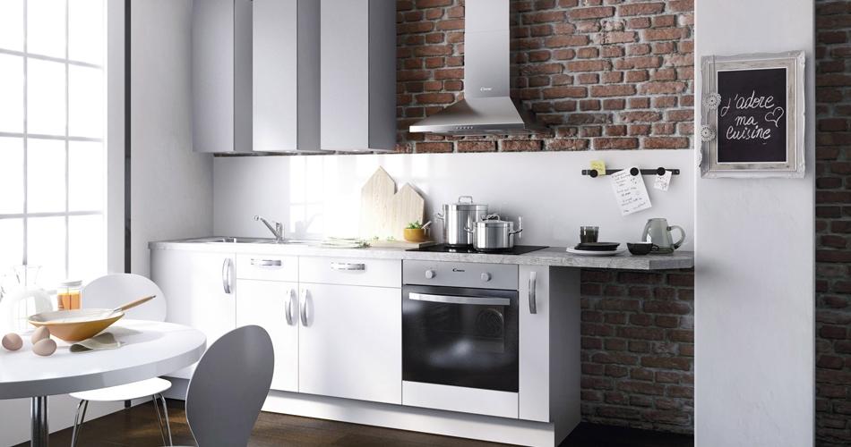 but cuisines cuisines am nag e quip e en kit sur. Black Bedroom Furniture Sets. Home Design Ideas