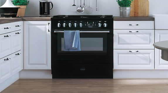bien choisir sa hotte de cuisson pour sa cuisine am nag e. Black Bedroom Furniture Sets. Home Design Ideas
