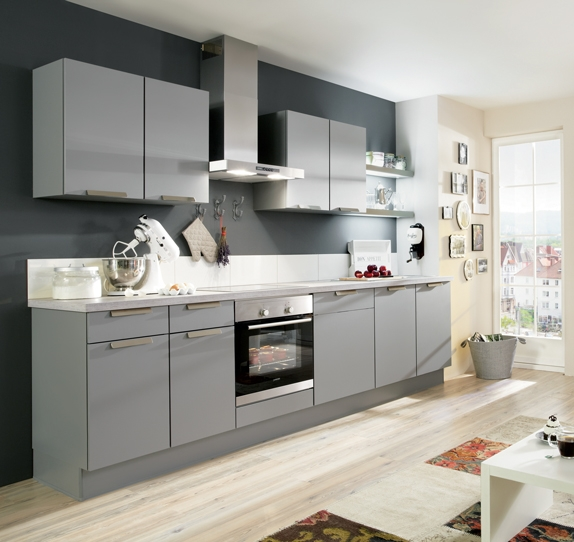 modele cuisine en l cuisine conforama bois modle cuisine. Black Bedroom Furniture Sets. Home Design Ideas