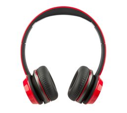 MONSTER Casque filaire N-TUNE
